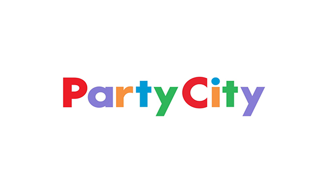 Party City Careers